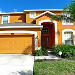 Fairways Florida Villas in Davenport FL