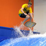 Fantasy Surf in Kissimmee FL