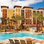 Floridays Resort in Orlando FL