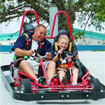 Fun Spot America – Kissimmee in Kissimmee FL