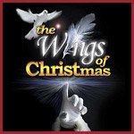 Hamner Barber presents The Wings of Christmas in BRANSON MO