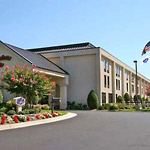 Hampton Inn Richmond-North/Ashland in Ashland VA