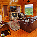 Hearthside at the Preserve in Sevierville TN