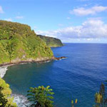 Heavenly Hana Adventure Tour in Hana, Maui HI