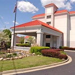 Holiday Inn Express Pigeon Forge in Pigeon Forge TN