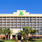 Holiday Inn Main Gate East Hotel in Kissimmee FL