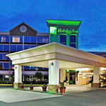 Holiday Inn Pigeon Forge in Pigeon Forge TN