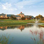 Kingsmill Resort in Williamsburg VA