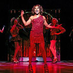 Kinky Boots in New York NY