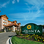 La Quinta Inn & Suites Hollister in Hollister  MO