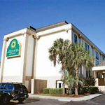 La Quinta Inn & Suites Myrtle Beach at 48th Avenue in Myrtle Beach SC