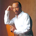 Lee Greenwood in Branson MO