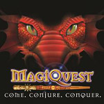 MagiQuest in Myrtle Beach SC
