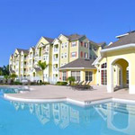 Magical Memories Villas - Disney Area in Kissimmee FL