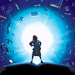 Matilda the Musical in New York NY
