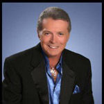 Mickey Gilley Show in Branson MO