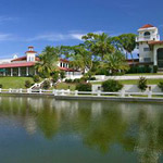 Mission Inn Resort & Club in Howey-in-the-Hills FL