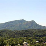 Mountain View Condos at Pigeon Forge in Pigeon Forge TN
