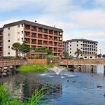 Hotels with indoor pools myrtle beach sc - Indoor swimming pool myrtle beach sc ...