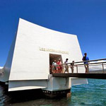 Oahu Circle Island & Pearl Harbor Tour in Honolulu, Oahu HI