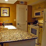 Toscana Suites in Kissimmee FL
