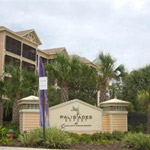 Palisades Orlando Resort in Winter Garden FL