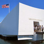 Pearl Harbor and Honolulu City Highlights Tour in Honolulu HI