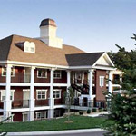 Branson Inn & Suites in Branson MO