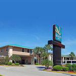 Quality Inn Orlando Airport in Orlando FL