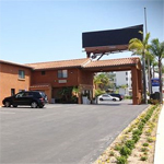Quality Inn & Suites Oceanside in Oceanside CA