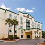 Quality Inn & Suites North Myrtle Beach in North Myrtle Beach SC