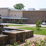 Ralph Foster Museum at College of the Ozarks® in Point Lookout MO