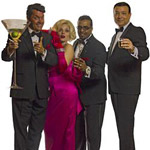 Rat Pack & Friends in Kissimmee FL
