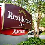 Residence Inn by Marriott Asheville Biltmore in Asheville NC