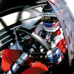 Richard Petty Driving Experience at Walt Disney World® Speedway in Lake Buena Vista FL