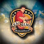 Ricky Nelson Remembered Starring Matthew & Gunnar Nelson in Branson MO