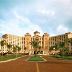 Rosen Shingle Creek in Orlando FL