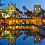 San Diego Sightseeing Tours in San Diego CA