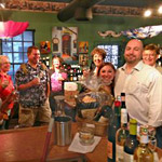 Savory Faire Food Tour  in St. Augustine  FL
