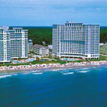 Sea Watch Resort in Myrtle Beach SC