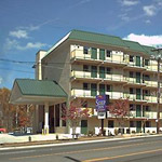 Sleep Inn & Suites - Gatlinburg in Gatlinburg TN