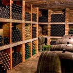 Southern California & Baja Wine Country Tours in San Diego CA