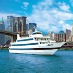 Spirit Cruises of New York in New York NY