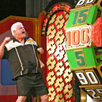 The Price Is Right LIVE in Branson MO