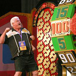 Price is Right LIVE! in Branson MO