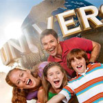 Universal Orlando® Resort in Orlando FL