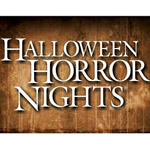 Universal Orlando® Resort - Halloween Horror Nights® in Orlando FL