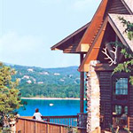 Village At Indian Point Resort and Conference Center in Branson MO