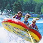 Sammy Duvall's Watersports in Lake Buena Vista FL