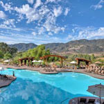 Welk Resort San Diego in Escondido CA